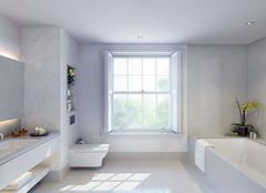 清洁白色家具的妙招有哪些 处理方法很重要