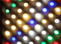LED人体感应灯与传统感应灯怎么区分 有哪些不同