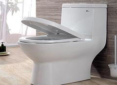 怎么選擇洗手間馬桶 質量更重要