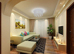 如何设计装修小户型家居 为生活带来更好体验