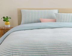需要换季的还有床单 教你挑选最适合自己的床单类型