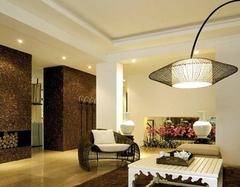 室内装修颜色搭配的三大原则 胡乱用色不可取