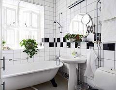 怎么选对卫浴设备 卫浴设备挑选指南