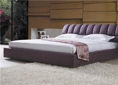 常见床垫的种类有哪些功能 有什么不同呢