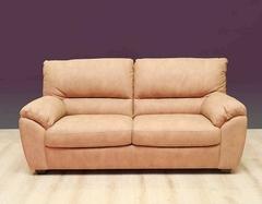 布艺沙发和真皮沙发那个更值得买 分析给你看