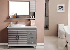 浴室镜子养护小贴士 让镜子更耐用