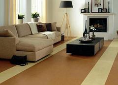 PVC弹性地板有什么优点 这六点你绝对喜欢