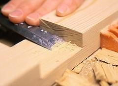 装修验收木工工程如何检查 最详细的攻略