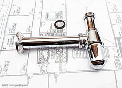 家装给排水如何验收规范详解 你最关心的问题都在这