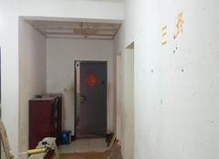 旧房装修改造设计方法 关键几步要做好