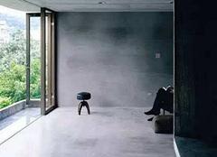 选购装修水泥的小技巧 简单三招帮到你