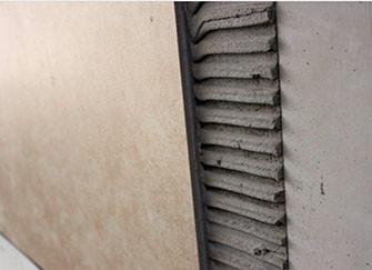 瓷砖胶的施工方法有哪些 贴好瓷砖很重要