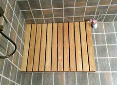 哪种木地板地垫材质优势大呢 介绍一下