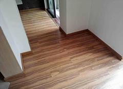  选购木地板地垫的小技巧有哪些 告诉你方法