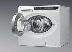 洗衣机那么多种类哪种好 如何挑选