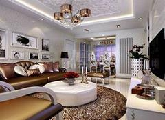 家用皮沙发的保养方法有哪些 延长沙发寿命的招数