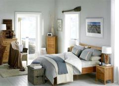选购家具的实用小技巧有哪些 帮你选到好家具