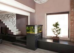 规划室内客厅装修 整体美才是美