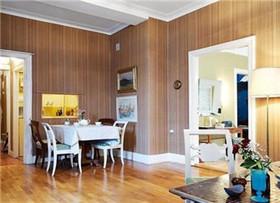 装修哪些最容易偷工减料装修 别让新房变旧房