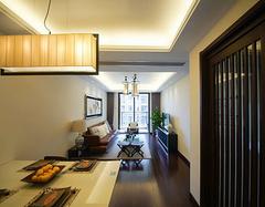 客厅装修要重视 尤其是客厅装修的风水细节