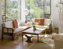 绍几个容易让家人运势低的家居布局 装修时要注意避免