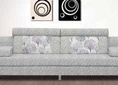 沙发选什么样的比较好 来一波种草清单