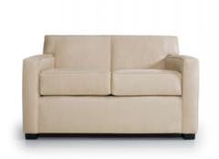 双人沙发怎么保养 生活必备小常识