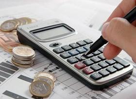节省装修预算小窍门 三个方面搞定钱的问题