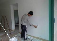 旧房翻新必须要注意的事项 缺一不可