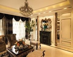 家居阳台风水禁忌都是什么 室内装修千万注意回避