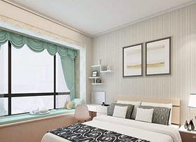 客厅背景墙怎么装修合适 设计师为你推荐