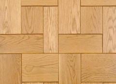 地板怎么贴才完美 必须读懂这四招