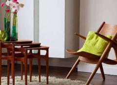 旧家具翻新怎么做才对 自己在家也能轻松搞定