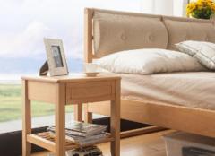 如何配置合适的家具 毫无违和感是大忌