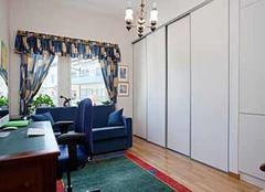 90到120平米房子装修风格推荐 很多人选择第一种