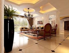 如何做室内设计预算 过品质生活