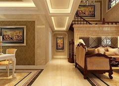 各种常见家装建材的特性 自己就能买好建材