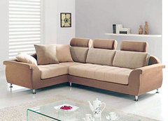  家用沙发主要有哪几类 类别不同功能也不同