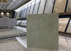 大理石瓷砖挑选的标准 100%拒绝被坑