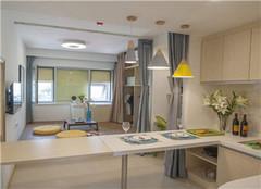 装修中要注意哪些隐患 尤其是新房