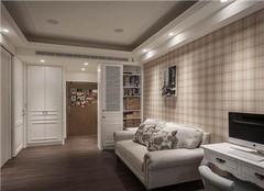 单身家居空间应该如何装修 贵族也是有需求的