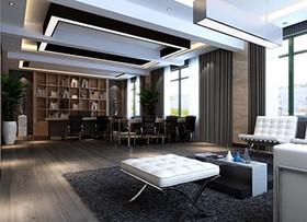 室内装修设计重心在哪儿 你是不是也搞错重点了!