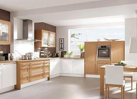 厨房装修建材产品一览 分类购买一样不落