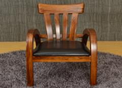 椅子怎么选比较好 让你怎么坐都舒服