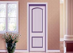 实木复合门清洁保养的三大技巧 涨知识了