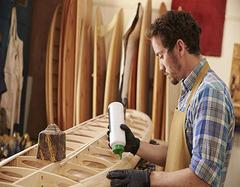 想顺利使用木工胶 就要清楚木工胶的使用注意事项是什么
