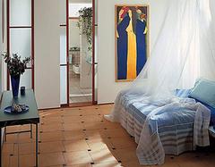 户型装修挑选瓷砖的重点都是什么 挑好瓷砖居住省心
