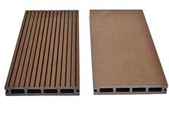 木塑地板有什么优缺点 仅有2%的人了解
