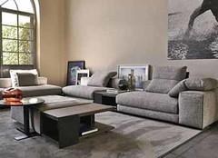 北欧风格的家具特点有哪些 打造轻奢高雅生活