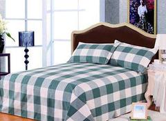 床单日常保养的小技巧 你不知道的有多少